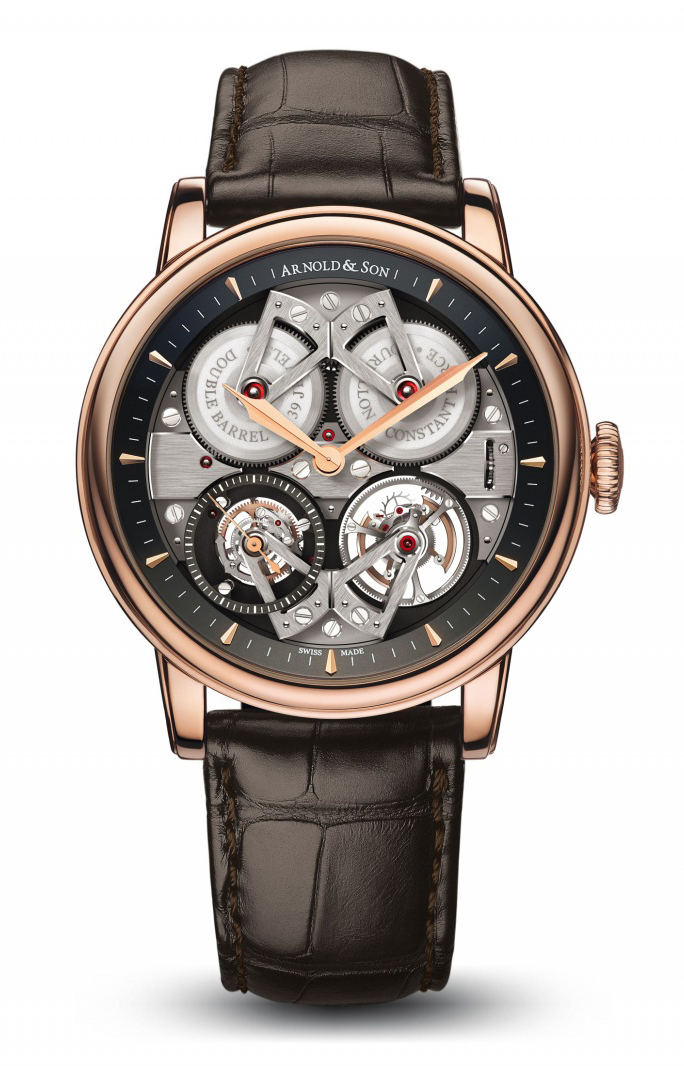 Arnold-Son-Constant-Force-Tourbillon-big