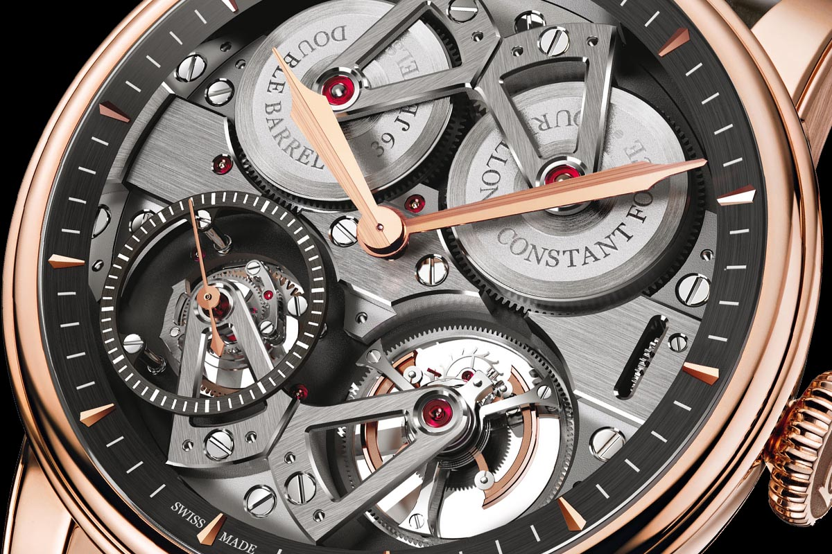 Arnold-and-Son-Royal-Constant-Force-Tourbillon