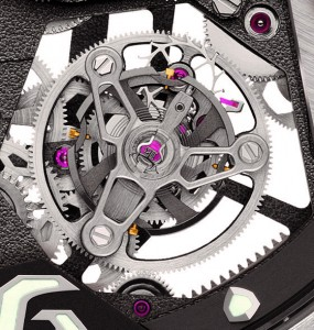 Blancpain-L-evolution-Tourbillon-Carrousel-carr
