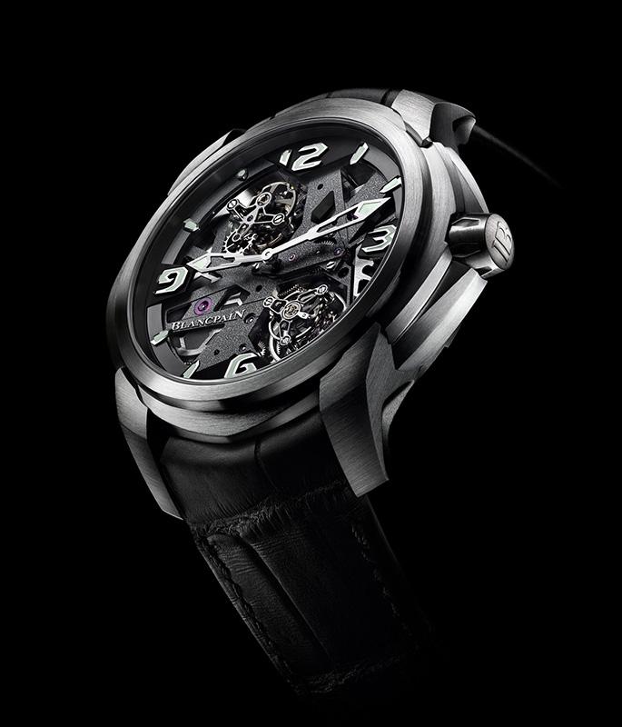 blancpain-l-evolution-tourbillon-carrousel-watch