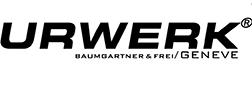 urwerk-logo